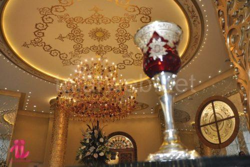 talar ayeneh 14 500x333 - تالار آینه