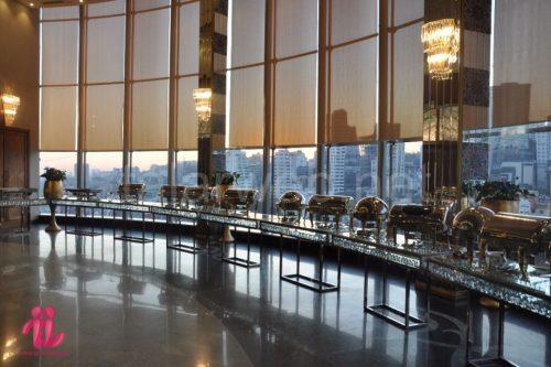 talar ayeneh 16 500x333 - تالار آینه