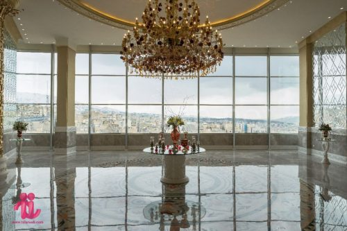 talar ayeneh 2 500x333 - تالار آینه