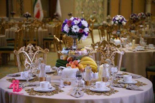 talar ayeneh banovan 3 500x333 - تالار پذیرایی آینه شریعتی