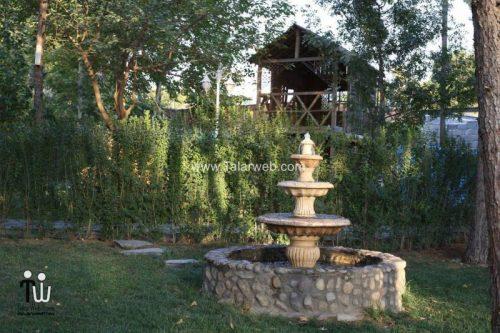 tooska photography garden 10 500x333 - باغ عکاسی توسکا