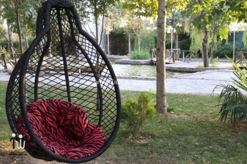 tooska photography garden 12 500x333 - باغ عکاسی توسکا