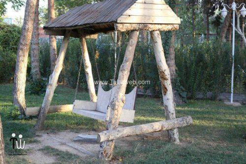 tooska photography garden 14 500x333 - باغ عکاسی توسکا