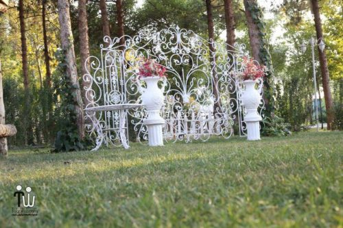 tooska photography garden 15 500x333 - باغ عکاسی توسکا