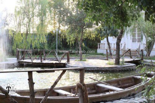 tooska photography garden 9 500x333 - باغ عکاسی توسکا