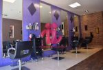 beauty salon tmb 20 150x102 - سالن زیبایی شیرین فرخی