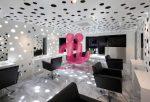 beauty salon tmb 21 150x102 - سالن زیبایی شانو
