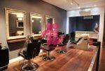 beauty salon tmb 27 150x102 - سالن زیبایی شیرین فرخی