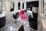 beauty salon tmb 5 150x102 - سالن زیبایی مک کوئین