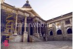 emarat Zamani 7 150x100 - باغ تالار عمارت دانیال زمانی