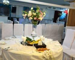 sepideh_wedding_salon (4)