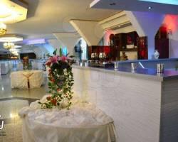 sepideh_wedding_salon (9)