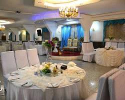 sepideh_wedding_salon (13)