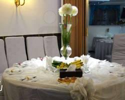 sepideh_wedding_salon (2)