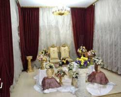 sepideh_wedding_salon (29)