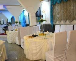 sepideh_wedding_salon (5)
