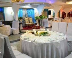 sepideh_wedding_salon (10)