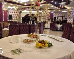 ghasre-parseh-wedding-hall (23)