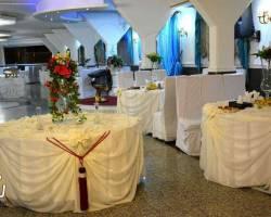 sepideh_wedding_salon (6)