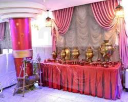 sepideh_wedding_salon (16)
