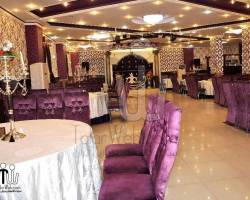 ghasre-parseh-wedding-hall (25)