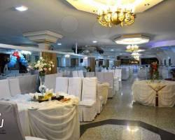 sepideh_wedding_salon (8)
