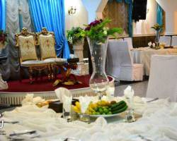sepideh_wedding_salon (11)