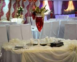 sepideh_wedding_salon (18)