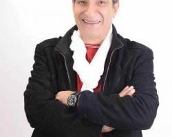خشایار راد - مدیریت تالار پذیرایی سمرقند
