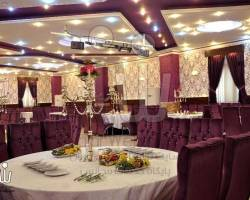 ghasre-parseh-wedding-hall (24)