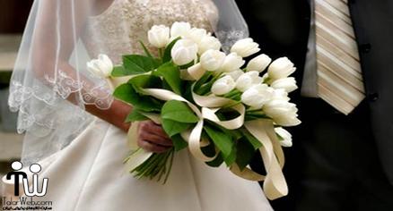 فواید ازدواج شایسته