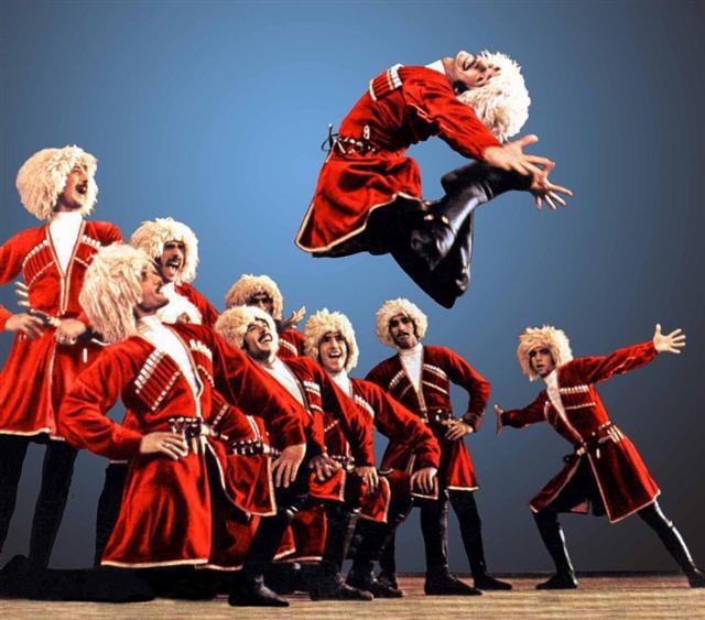 دانلود رایگان فیلم آموزش رقص آذری