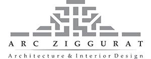 شرکت معماری آرک زیگورات