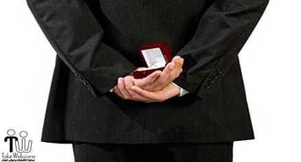 دو قدم تا انتخاب همسر مناسب