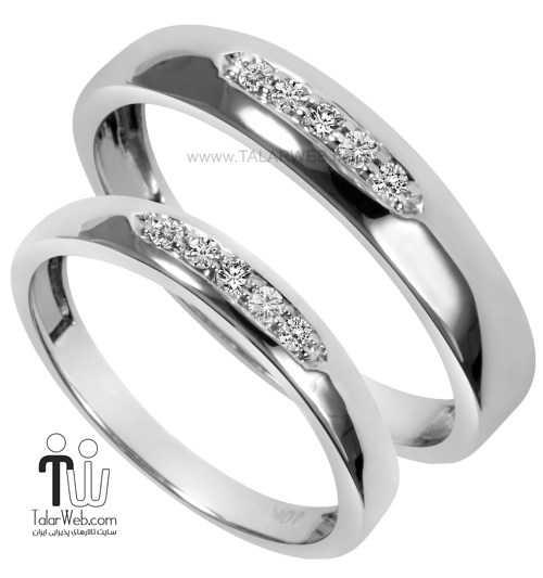 انگشتر ، حلقه نامزدی و ازدواج