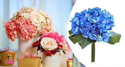 تصاویر زیبا از مدل دسته گل عروس ۲۰۱۶