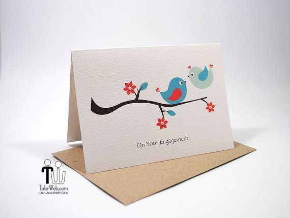 نمونه های کارت عروس خارجی - سری ۲