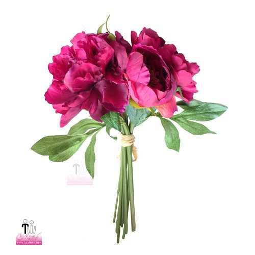 عکس انواع دسته گل عروس عکس مدل جدید دسته گل عروس