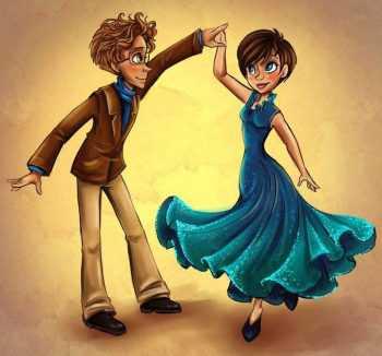 تخفیف عروسی و تخفیف تالار عروسی