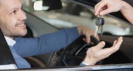اجاره خودرو هستی سیر ماهان