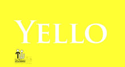 دوست داران رنگ زرد لیمویی کم رنگ چه شخصیتی دارند