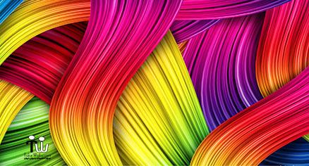 شخصیت شناسی توسط انتخاب رنگ