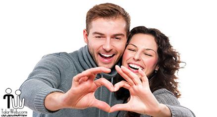 +۵شرط ازدواج بادوام را بشناسید
