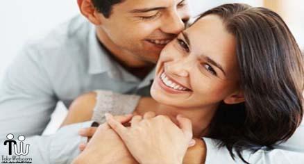 رازهایی درباره ی روابط عاشقانه