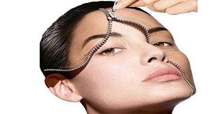روش هایی برای روشن کردن پوست