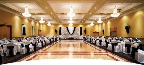 روز مناسب برای برگزاری عروسی