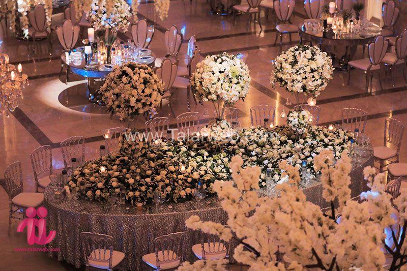 نکات مهم در انتخاب تالار عروسیخوب و یا باغ تالار خوب