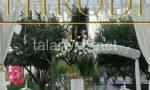 باغ تالار آفرودیت