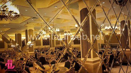 تالار پذیرایی امرالد- تالار وب (۱۴)