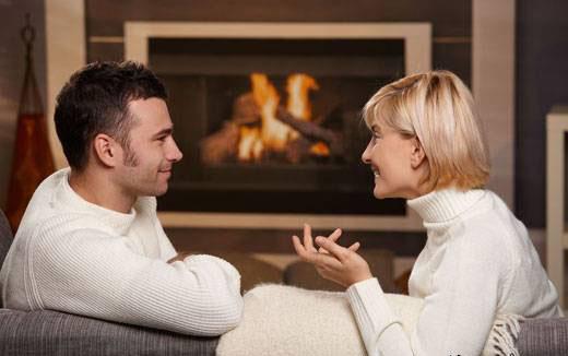 مهارت های حل مشکلات زندگی مشترک